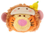 Year of the Monkey Tigger Tsum Tsum Mini