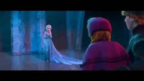 ❅For_the_First_Time_in_Forever_❅HD_(Reprise)_-Movie_Scene_Frozen