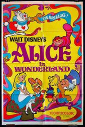 1974aliceinwonderlandposter edited