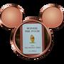 Pooh's Storybook