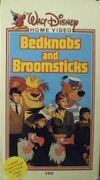 Bedknobs and Broomsticks VHS WDHV.jpg