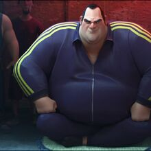 Big-hero-6-disneyscreencaps com-256.jpg