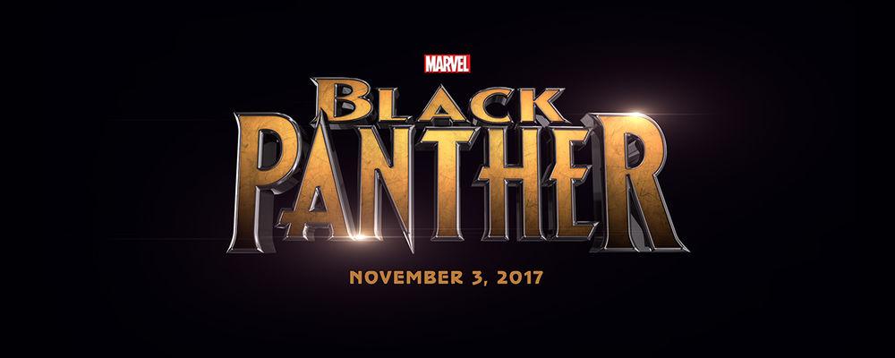 Pantera Negra (filme)/Galeria