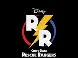 Chip 'n Dale Rescue Rangers (film)