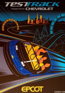 Epcot-experience-attraction-poster-test-track-1-1