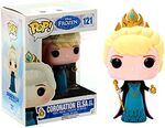 Funko-Pop-Disney-Coronation-Elsa-with-Orb-Hot-Topic