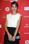 Jessica Alba Sundance13