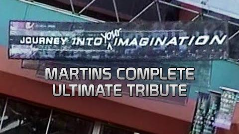 Journey_into_Your_Imagination_-_Martins_Complete_Ultimate_Tribute