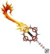 Lea's Keyblade KH3D.png