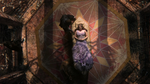 Once Upon a Time - 2x01 - Broken - Aurora Found
