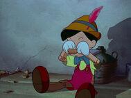 Pinocchio-disneyscreencaps.com-1774
