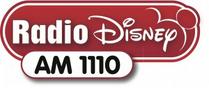 RadioDisney1110 2010