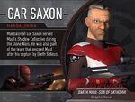 Rebels Info - Gar Saxon