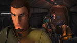 Relics of the Old Republic 21