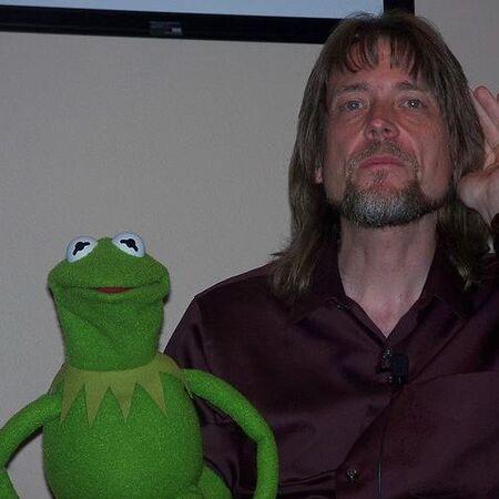 Steve Kermit 2.jpg