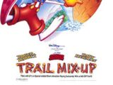 Trail Mix-Up