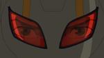 Wasp (Assemble) Eyes