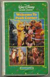 Welcome to Pooh Corner Volume 3.jpg