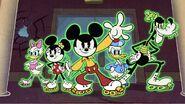 Wonderful-world-of-mickey-mouse-keep-on-rollin39-10.jpeg