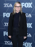 Amy Poehler Fox Winter TCA All Star Party20