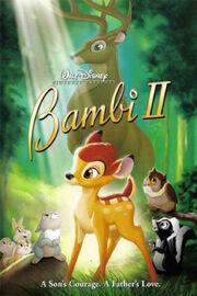 Bambi II.jpg