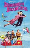 Bedknobs and broomsticks 1989 Vhs.jpg