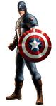 CaptainAmerica11-TFA