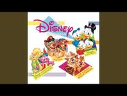 Chip 'N' Dale's Rescue Rangers Theme Song-2