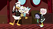 DuckTales(2017)-S03E22-TheLastAdventure!-HeyDaisyYouKnowThatAdventure