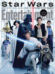 EW Star Wars OT Cover