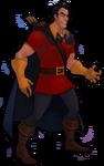GastonDH