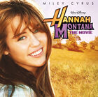 Hannah Montana The Movie album cover.jpg