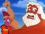 Hercules and the Prometheus Affair (44)