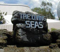 Living seas entrance sign.jpg