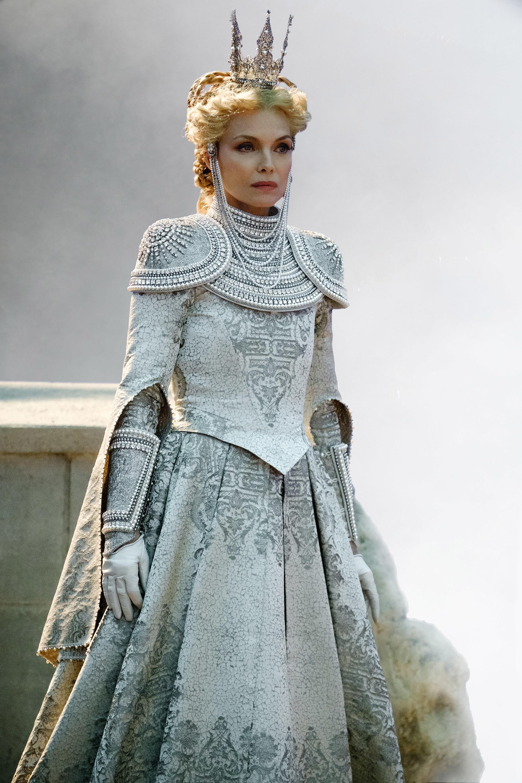 Rainha Ingrith