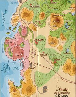 Maps2 - Copy.jpg