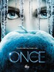 Once Upon a Time - 4A - Elsa