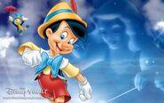Pinocchio- 1280x800 copy
