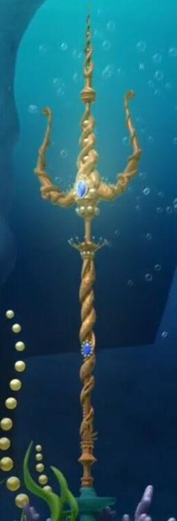 Queen Emmaline's Trident.jpg