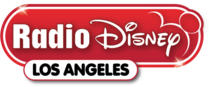 Radio Disney Los Angeles 2013