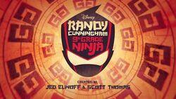 Randy Cunningham.jpg