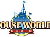 MouseWorld Radio