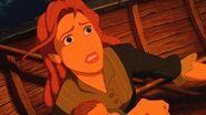 Tarzan-disneyscreencaps.com-40