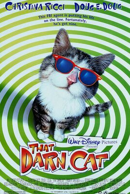 That-darn-cat-1997 poster.jpg