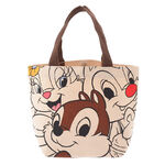 Tote Bag Chip&Dale, Clarice Baby