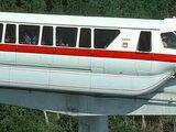 Mark IV Monorail