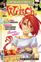 124-witch