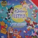 Anne-Disney-Festival-CD-Album-476574572 ML