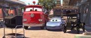 Cars-disneyscreencaps.com-11649