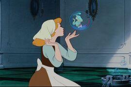 Cinderella196.jpg